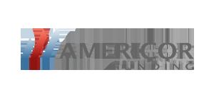 americor funding logo