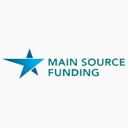 main-source-funding-logo