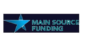 main-source-img