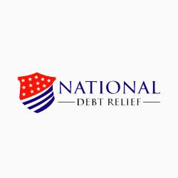 national -debt-relief-logo