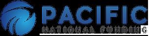 pac-fun-logo