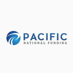 pacific-national-funding-logo