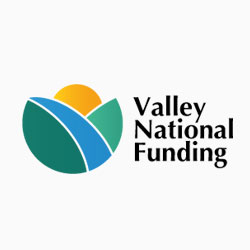 valley-national-funding-logo