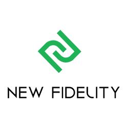 new fideluty 250x250