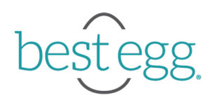 bestegg-logo