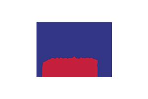 natioanll-logo-2