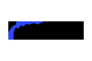 avondale-logo-300x200