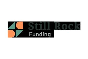 Still-Rock-Logo_Colored-300x200